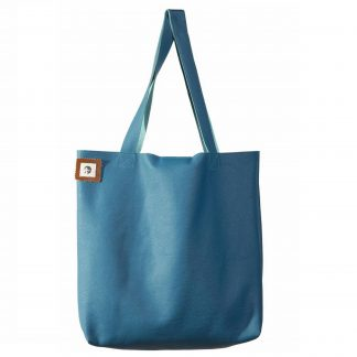 Paperbag Glory Blue