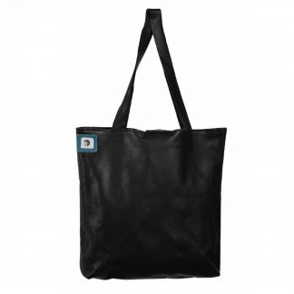 Paperbag Majestic Black